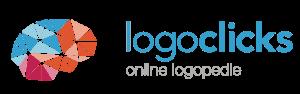 logoclicks